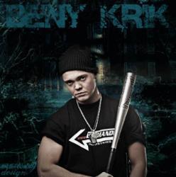 Beny Krik