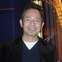 Hasegawa Tomoki