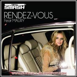 Dj Smash ft. Maury