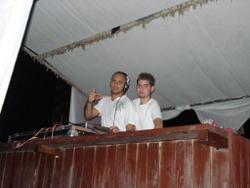 Fadios & Raneem