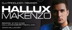 Hallux And Nuno Fernandez Feat Marcus