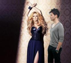 Dony & Elena