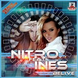 Nitro Feat Ines