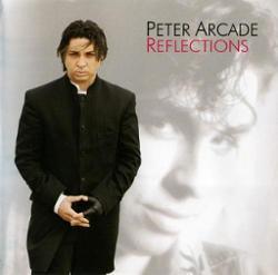 Peter Arcade