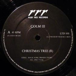 Colm III