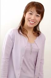 Kumiko Noma