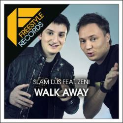 Slam DJs feat. Zeni