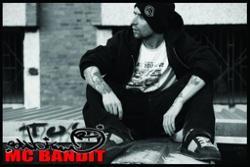 Mc Bandit