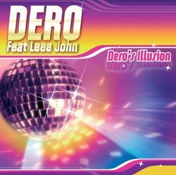 Dero Feat. Leee John