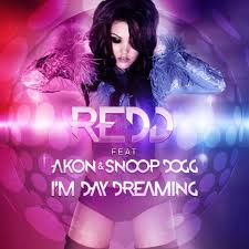 Redd feat. Akon & Snoop Dogg