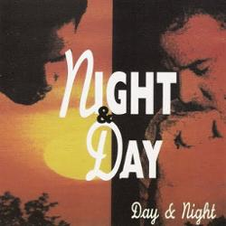 Night & Day