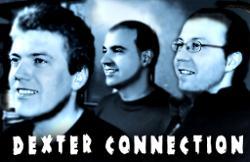 Dexter Connection