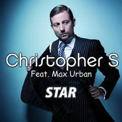 Christopher S ft. Max Urban