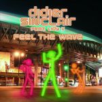 Didier Sinclair Feat Lidy V