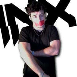 INexus