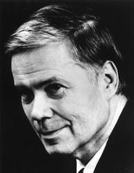 Dietrich Fischer-dieskau, Gerald Moore