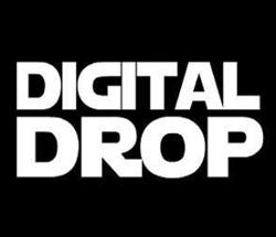 Digital Drop