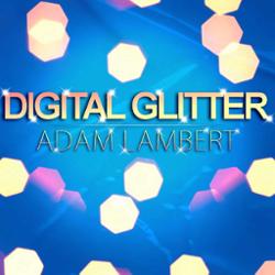 Digital Glitter