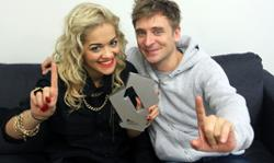 Dj Fresh feat. Rita Ora