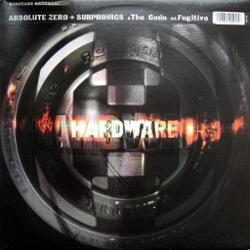 Absolute Zero & Subphonics