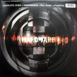 Absolute Zero, Subphonics