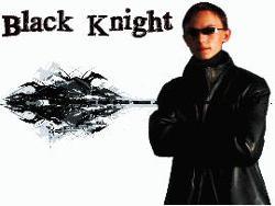 B.L.A.C.K. KnighT