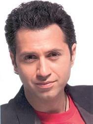 Dimitris Kokotas