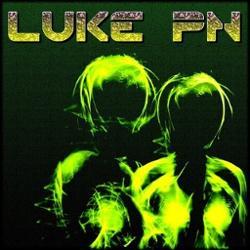 Luke PN