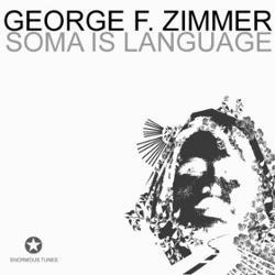 Dinka, George F. Zimmer