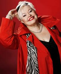 Anneli Saaristo
