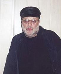 М. Гулько
