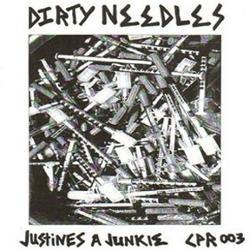 Dirty Needles