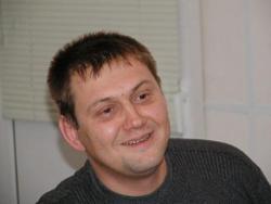 И.Слуцкий