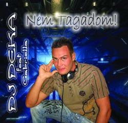 DJ Deka Feat. Gabriella
