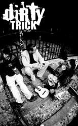Dirty Trick