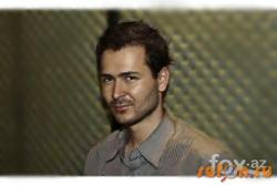 Edward Maya pres. Violet Light