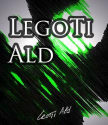 LegoTi Ald