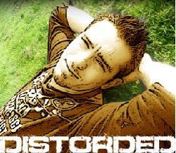 Distorded