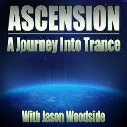 Acension