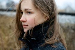 Alise Joste