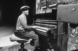 Gilbert-O Sullivan