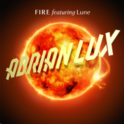 Adrian Lux feat. Lune