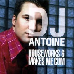 Dj Antoine Feat Terri B