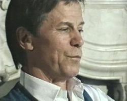 Владимир Шубарин
