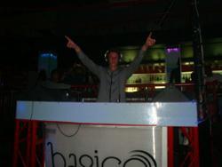 DJ LEoNARdo
