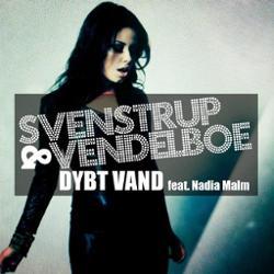 Svenstrup & Vendelboe feat. Nadia Malm