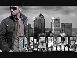Dj Armz Feat. Fm & The Game
