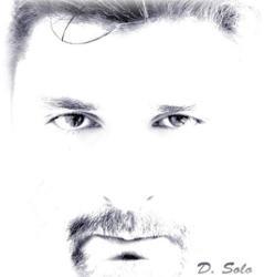 Дмитрий Соло