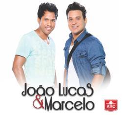 Joao Lucas E Marcelo
