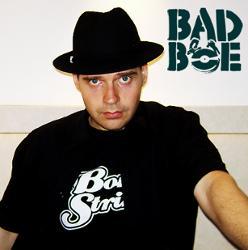 Dj Badboe